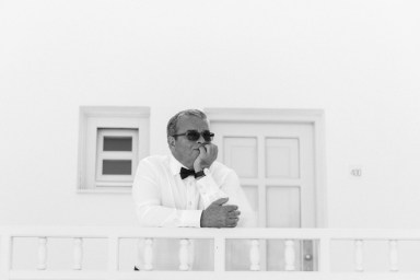 ellwed Ellwed_Nathan_Wyatt_Photography_15 Blush and White Grecian Santorini Wedding with Olive Branches