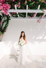 ellwed Ellwed_Nathan_Wyatt_Photography_18 Blush and White Grecian Santorini Wedding with Olive Branches