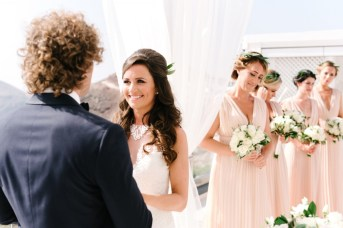 ellwed Ellwed_Nathan_Wyatt_Photography_32 Blush and White Grecian Santorini Wedding with Olive Branches