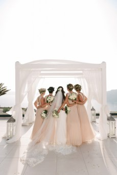 ellwed Ellwed_Nathan_Wyatt_Photography_53 Blush and White Grecian Santorini Wedding with Olive Branches