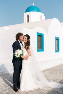 ellwed Ellwed_Nathan_Wyatt_Photography_58 Blush and White Grecian Santorini Wedding with Olive Branches