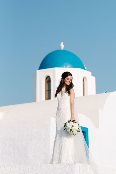 ellwed Ellwed_Nathan_Wyatt_Photography_61 Blush and White Grecian Santorini Wedding with Olive Branches