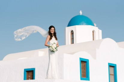 ellwed Ellwed_Nathan_Wyatt_Photography_62 Blush and White Grecian Santorini Wedding with Olive Branches