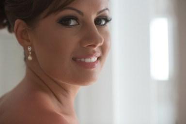 ellwed BenWyattPhotography-28 Blush and Gold Luxury Chic Santorini Wedding