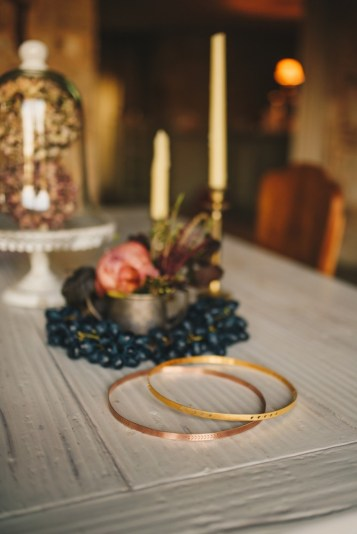 ellwed George_Liopetas_for_Ellwed_21 Luxury Autumn Manor Wedding from Athenian Countryside