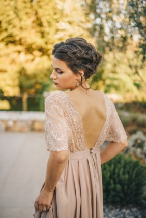 ellwed George_Liopetas_for_Ellwed_30 Luxury Autumn Manor Wedding from Athenian Countryside