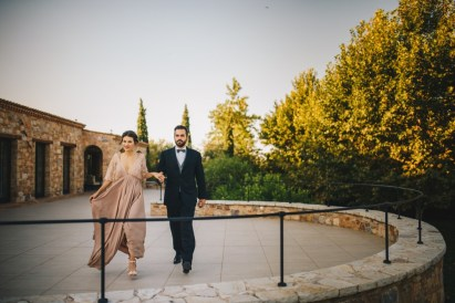 ellwed George_Liopetas_for_Ellwed_36 Luxury Autumn Manor Wedding from Athenian Countryside