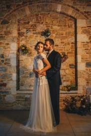 ellwed George_Liopetas_for_Ellwed_49 Luxury Autumn Manor Wedding from Athenian Countryside