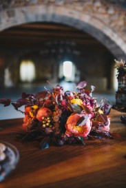 ellwed George_Liopetas_for_Ellwed_58 Luxury Autumn Manor Wedding from Athenian Countryside