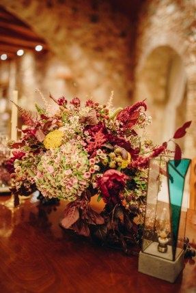 ellwed George_Liopetas_for_Ellwed_89 Luxury Autumn Manor Wedding from Athenian Countryside