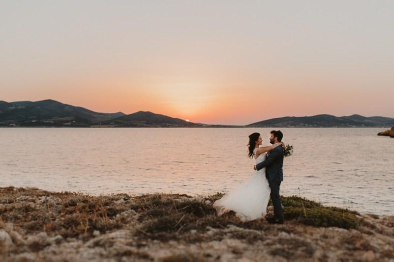 ellwed Ellwed_Anestis_Papakonstantinou_17 Serene and Idyllic Mediterranean Wedding in Antiparos
