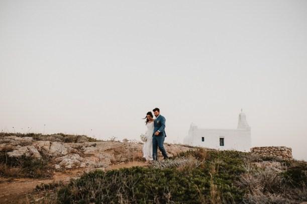 ellwed Ellwed_Anestis_Papakonstantinou_21 Serene and Idyllic Mediterranean Wedding in Antiparos