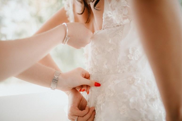 ellwed Ellwed_Anestis_Papakonstantinou_36 Serene and Idyllic Mediterranean Wedding in Antiparos