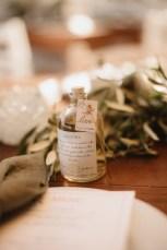 ellwed Ellwed_Anestis_Papakonstantinou_37 Serene and Idyllic Mediterranean Wedding in Antiparos