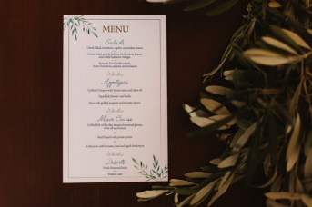 ellwed Ellwed_Anestis_Papakonstantinou_38 Serene and Idyllic Mediterranean Wedding in Antiparos