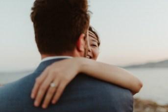 ellwed Ellwed_Anestis_Papakonstantinou_53 Serene and Idyllic Mediterranean Wedding in Antiparos