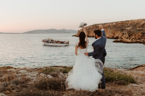 ellwed Ellwed_Anestis_Papakonstantinou_54 Serene and Idyllic Mediterranean Wedding in Antiparos