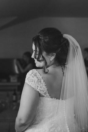 ellwed kalampokasfotografia101 A Different British Destination Wedding in Lefkada