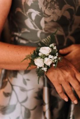 ellwed kalampokasfotografia115 A Different British Destination Wedding in Lefkada