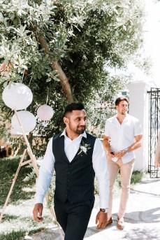ellwed kalampokasfotografia132 A Different British Destination Wedding in Lefkada