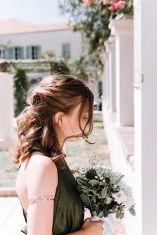 ellwed kalampokasfotografia146 A Different British Destination Wedding in Lefkada