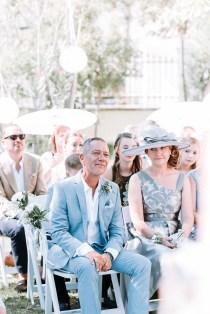 ellwed kalampokasfotografia161 A Different British Destination Wedding in Lefkada