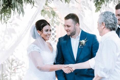 ellwed kalampokasfotografia164 A Different British Destination Wedding in Lefkada