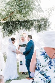 ellwed kalampokasfotografia182 A Different British Destination Wedding in Lefkada