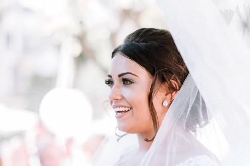 ellwed kalampokasfotografia205 A Different British Destination Wedding in Lefkada