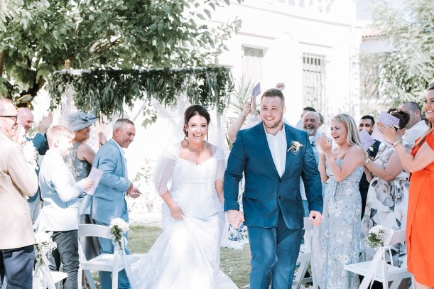 ellwed kalampokasfotografia210 A Different British Destination Wedding in Lefkada