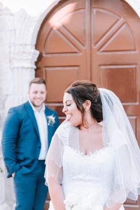 ellwed kalampokasfotografia264 A Different British Destination Wedding in Lefkada