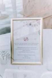 ellwed kalampokasfotografia308 A Different British Destination Wedding in Lefkada