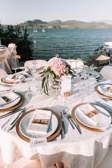 ellwed kalampokasfotografia315 A Different British Destination Wedding in Lefkada