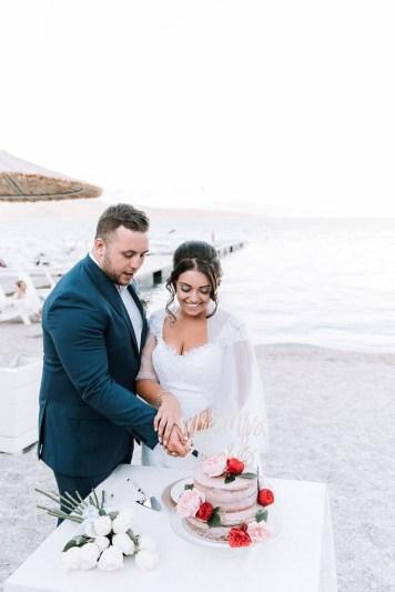 ellwed kalampokasfotografia321 A Different British Destination Wedding in Lefkada