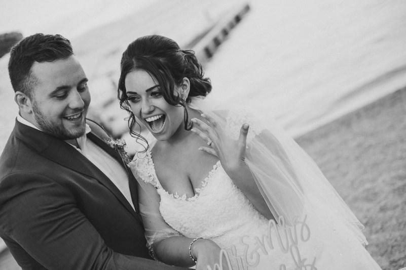 ellwed kalampokasfotografia322 A Different British Destination Wedding in Lefkada