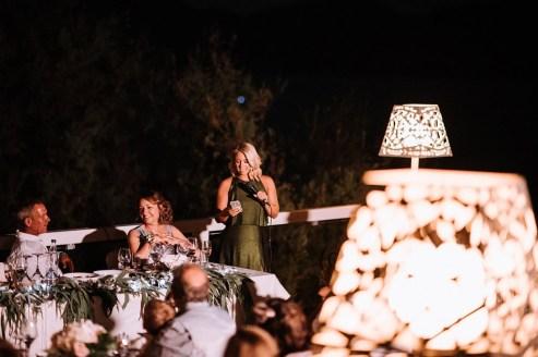 ellwed kalampokasfotografia354 A Different British Destination Wedding in Lefkada