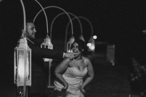kalampokasfotografia(365)