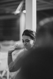 ellwed kalampokasfotografia374 A Different British Destination Wedding in Lefkada
