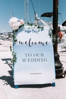 ellwed kalampokasfotografia48 A Different British Destination Wedding in Lefkada