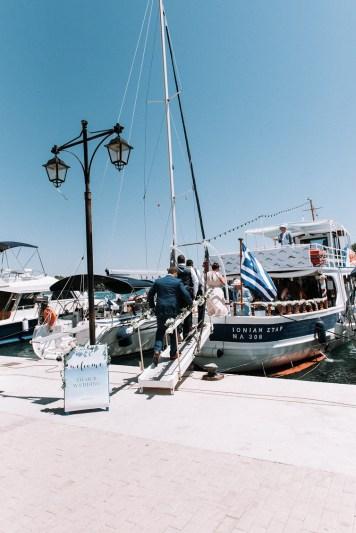 ellwed kalampokasfotografia60 A Different British Destination Wedding in Lefkada