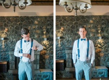 ellwed Anna_Matthieu_mirror_a19_low Colorful Country Wedding in the Greek Village of Elateia