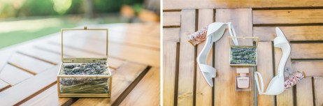 ellwed Anna_Matthieu_mirror_a3_low Colorful Country Wedding in the Greek Village of Elateia