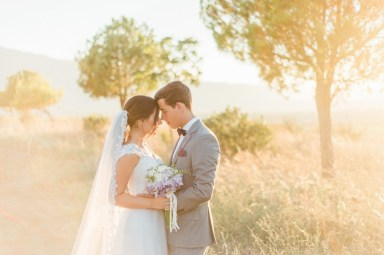 ellwed Anna_Matthieu_mirror_a43_low Colorful Country Wedding in the Greek Village of Elateia