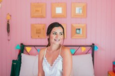 ellwed Anna_Matthieu_mirror_a4_low Colorful Country Wedding in the Greek Village of Elateia