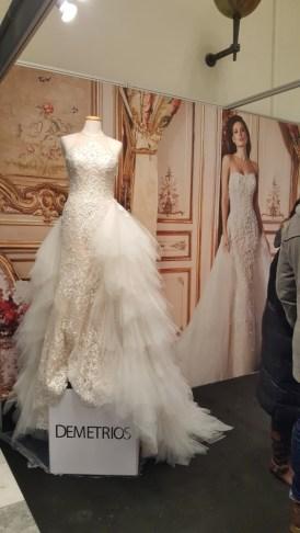 ellwed Ellwed_Bridal_Expo_05 Wedding Fair, Bridal Expo - Why and When