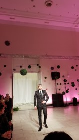 ellwed Ellwed_Bridal_Expo_15 Wedding Fair, Bridal Expo - Why and When