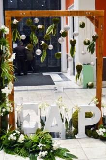ellwed Ellwed_Bridal_Expo_22 Wedding Fair, Bridal Expo - Why and When