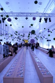 ellwed Ellwed_Bridal_Expo_28 Wedding Fair, Bridal Expo - Why and When