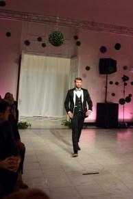 ellwed Ellwed_Bridal_Expo_44 Wedding Fair, Bridal Expo - Why and When