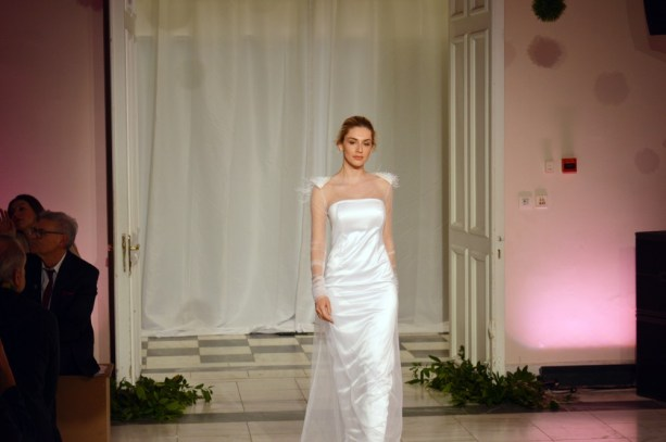 ellwed Ellwed_Bridal_Expo_46 Wedding Fair, Bridal Expo - Why and When